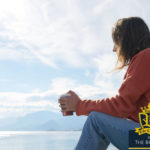 mindfulness and recovery - mindful - recovery - substance abuse - substance use disorder - substance misuse